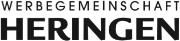 Werbegemeinschaft Heringen(Werra)